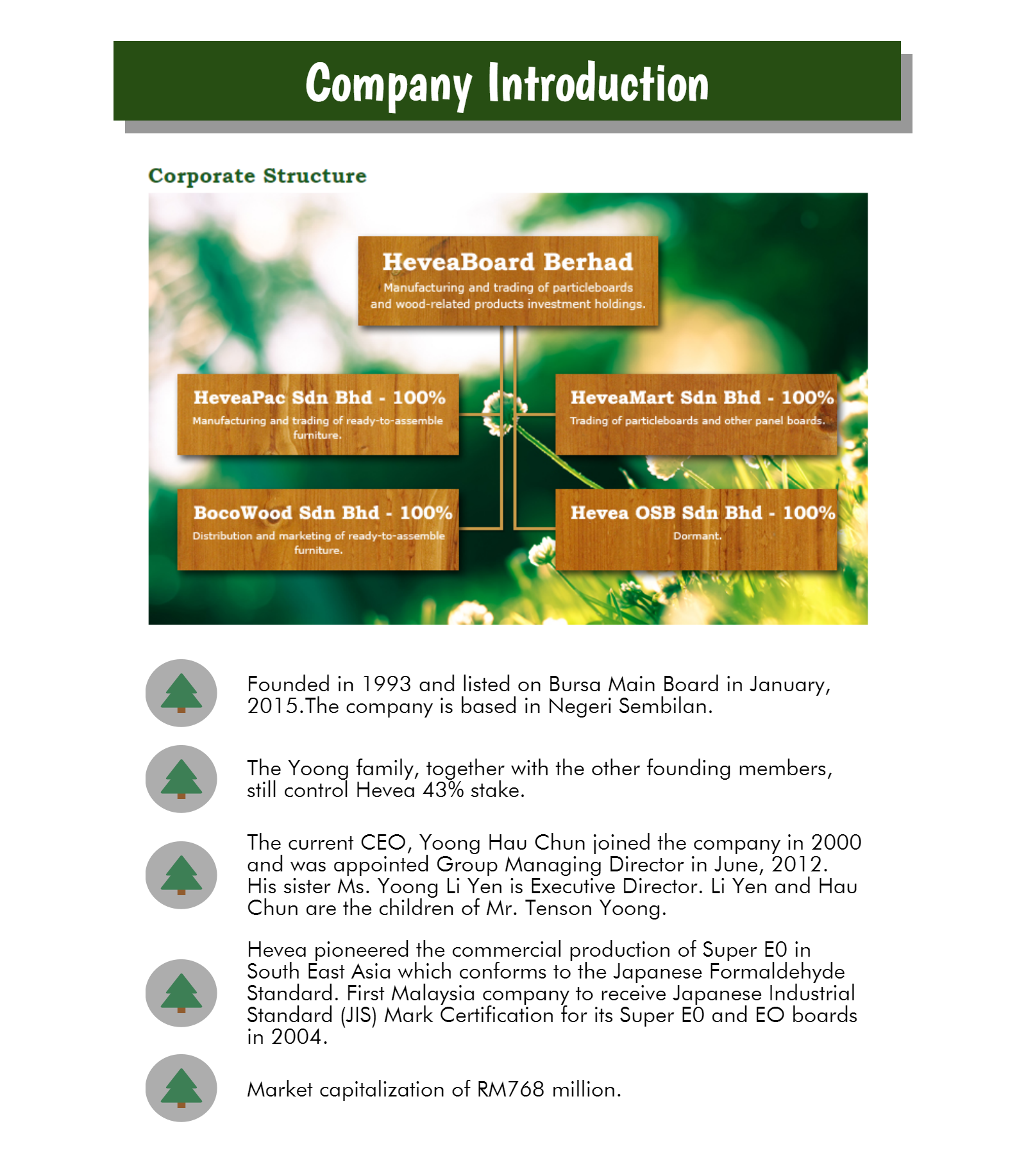"analysis of malaysian investment company padini holdings berhad All information contained, posted and/or displayed on the website, including financial information and/or investment contents is based on the study and research of the stocks insights (""the company"") and are merely the written opinions and ideas of the company, and is as such strictly for educational purposes and/or for study or research only."