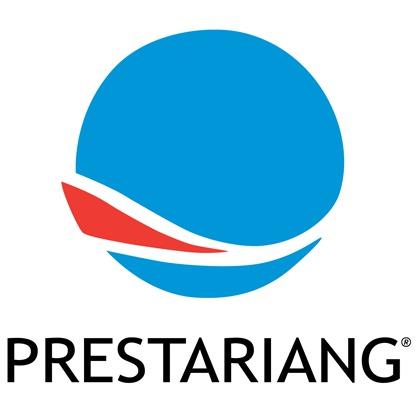 GE14 Special Report Week 8 - Prestariang Berhad - Malaysia GE14