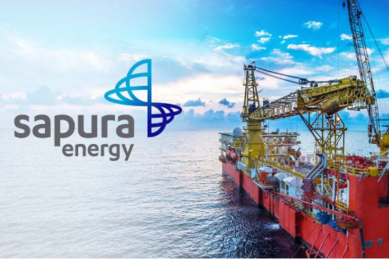 Sapura Energy's subsidiaries bag RM840mil total contracts!